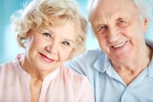 מחקר על בני 90 קבע כי יכולות הקוגנטיביות שלהם עלו
