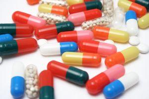 טיפול הורמונאלי ואלצהיימר