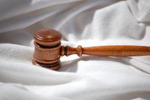 זכויות חולי האלצהיימר