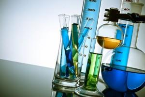 מחקר: בדיקת עור תגלה אלצהיימר?