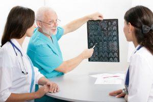 מה הקשר בין רמות LDL נמוכות לבין הסיכון לאלצהיימר