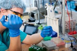גילוי מחלה חדשה עשוי להועיל במציאת תרופה לאלצהיימר