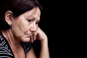 הזיות עקב אלצהיימר