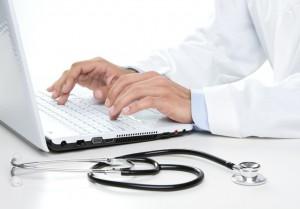 אבחון אלצהיימר: קריטריונים חדשים