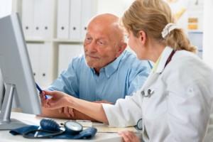 אפליקציה חשדה לחולי אלצהיימר להקלה בהתיינדות
