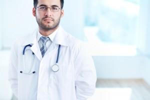 אפליפסיה ואלצהיימר