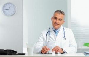 טלרפואה לחולים באלצהיימר