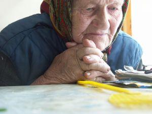 ביטוח סיעודי ומחלת האלצהיימר