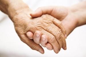 דיקור סיני לטיפול באלצהיימר