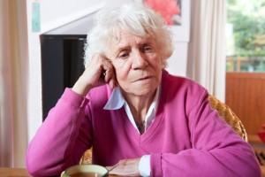 אבחון מהיר לגילוי אלצהיימר