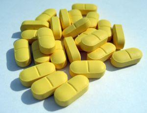 אביקסה – טיפול תרופתי לאלצהיימר