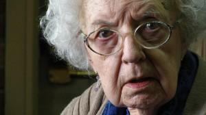 גמלת סיעוד לחולי אלצהיימר