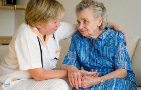 אילו שירותים וטיפולים ממתינים לתשושי נפש בבתי דיור מוגן?